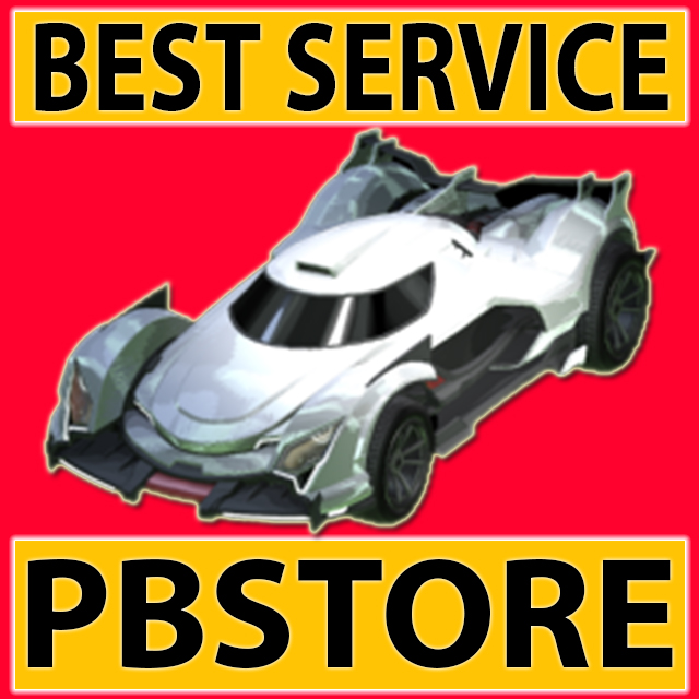 ★★★[PC] Centio V17 (Pink) - INSTANT DELIVERY (5-10 min)★★★