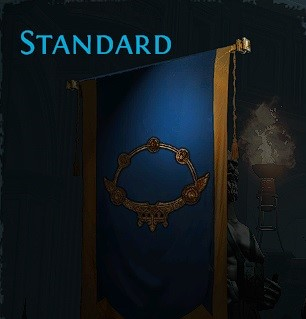 Exalted orb(STANDART SOFTCORE)(PC)