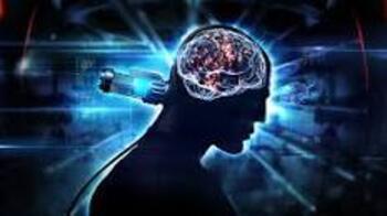 ⭐⭐⭐ 10 x Large skill injector + 700 MILLLION ISK EXTRA BONUS ⭐⭐⭐ Online now!!!
