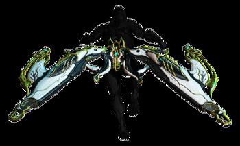 [All-Primes] Odonata Prime Set
