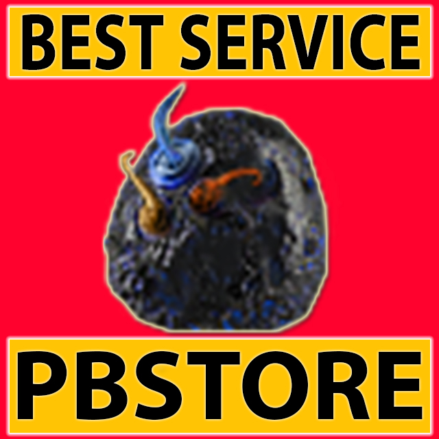 ★★★[PS4] Orb of Chance - Legion SC - FAST DELIVERY (10-15 mins)★★★