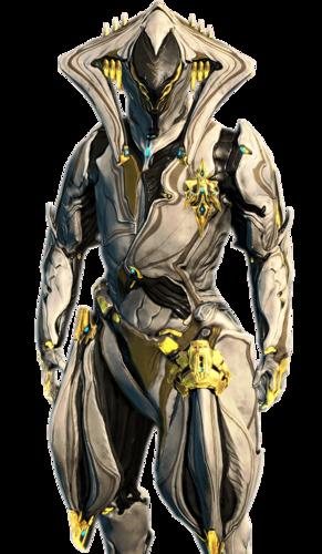 [All-Primes] Loki Prime Set