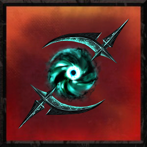 Greater Entropy Orb (GEO) | 40% Bulk Discount | Ethereal Reagent, 1200 = $7