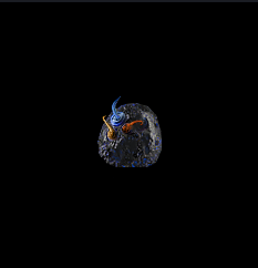 Orb of Chance