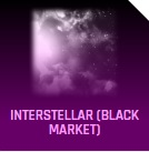 [PC/Steam] titanium white Interstellar // Fast delivery!
