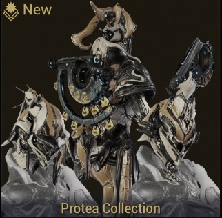 [PC/Steam] Protea collection (MR 8)  // Fast delivery!
