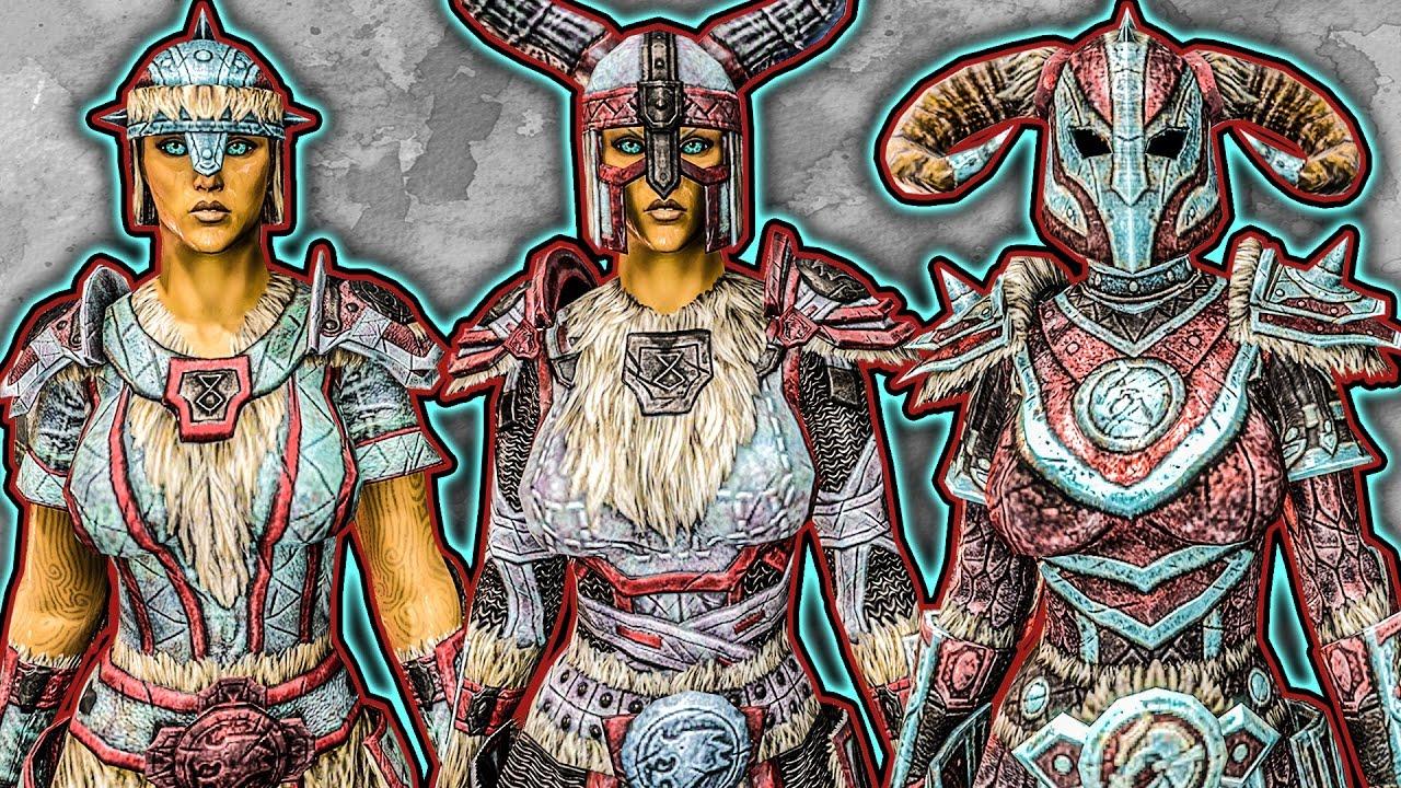 Mages Guild quests - TESO EU - RPGcash