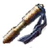 400 Portal Scroll