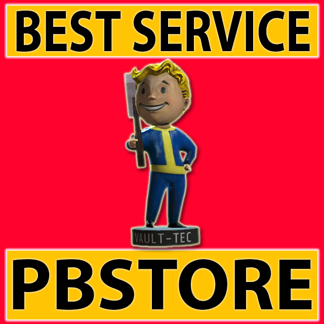 ★★★(PC) Bobblehead: Melee - FAST DELIVERY (10-15 mins)★★★