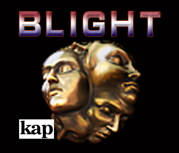 Exalted Orb ★★★ Blight SC ★★★ Instant Delivery