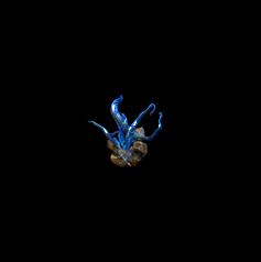 Orb of Transmutation PC Harvest HC