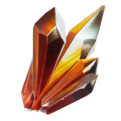 (≖ ͜ʖ≖) SUNBEAM CRYSTAL [PC/PS4/XBOX]