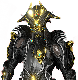 [PC/Steam] Hydroid prime set (MR 5) // Fast delivery!