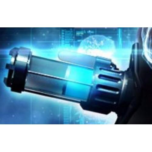 Large Skill injector x10 min