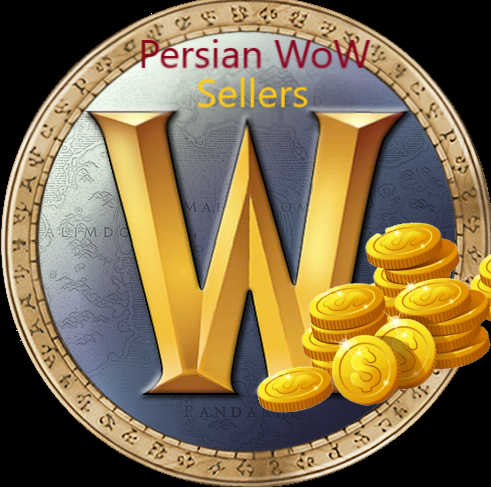 Ten Storms Gold, good price , check it out, Horde faction (100% secure hand made golds)