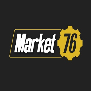 MARKET76 CHEAP WEAPONS AND ARMOR STORE! READ DESCRIPTION PLEASE!