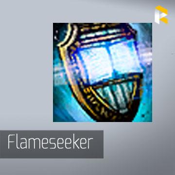 The Flameseeker Prophecies - Guild Wars 2 EU & US All Servers - fast & safe