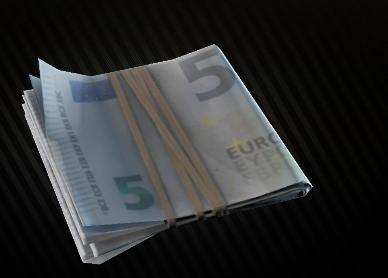 20K Euros