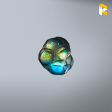 Glassblower's Bauble Standart x 1000