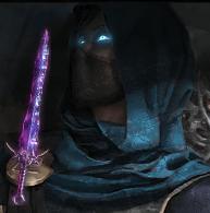 Cospri's Malice Autobomber - Assassin [Complete Endgame