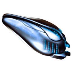 (PC)Orokin Catalyst X 10