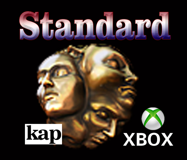 ★★★[XBOX] Exalted Orb - Standard SC - INSTANT DELIVERY ★★★