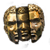PS4 Chaos Orb Standard League