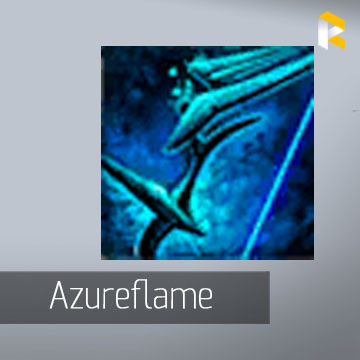 Azureflame - EU & US Servers