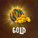 $0.04 PER GOLD FOR MOST US SERVER! CHEAPEST WOW CLASSIC GOLD!