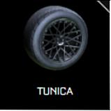 [STEAM] black Tunica black // Fast Delivery