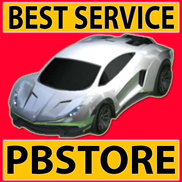 ★★★[PC] Endo (Black) - DELIVERY 2-3 hours★★★