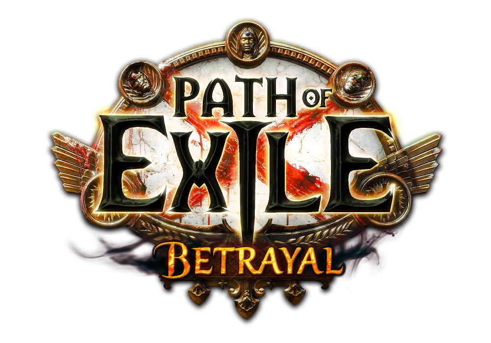 1-95 Betrayal Hardcore - Handmade fastrun + labs