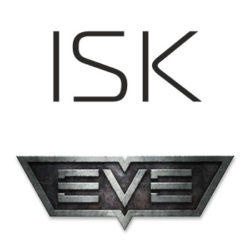 Cheap, Fast, Safe, and Reliable Eve Online ISK!