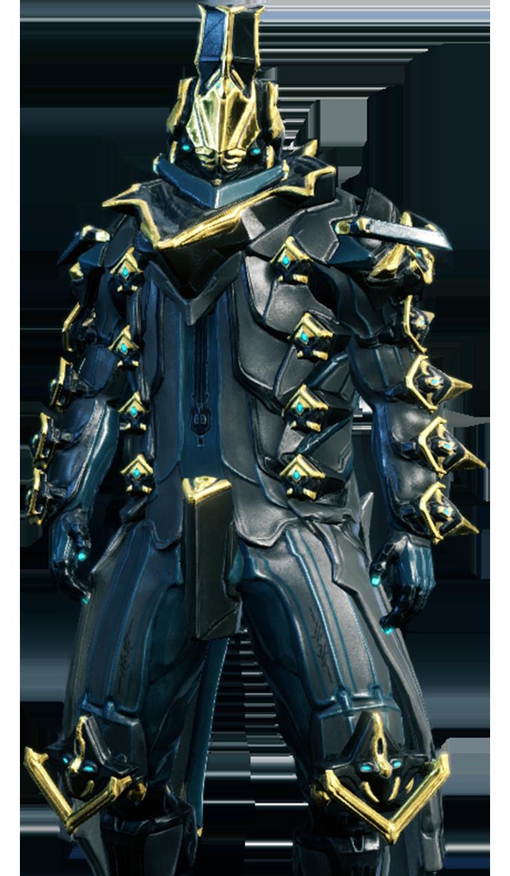 [All-Primes] Vauban Prime Set