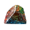 Selling Gemcutter's Prism on STANDARD (ITS NOT A LEAGUE)