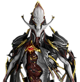 [PC] Nekros Prime set + Warframe slot / Fast and Cheap delivery