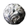 Orb of Scouring Metamorph Standard