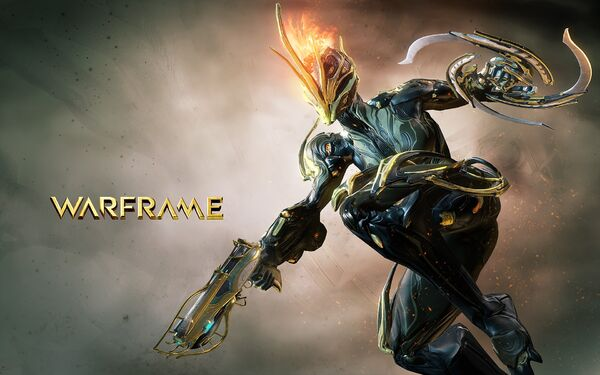 Warframe Ember Prime PC Fast Delivery