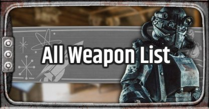 ★★★ ALL WEAPONS OPENING SPECIAL! ANTI ARMOR EXPLOSIVES, BLOODIED EXPLOSIVES, TSE! ★★★