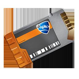 PS4 Tradeable Keys