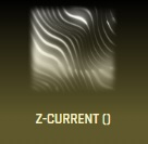 [PC/Steam] z-current // Fast delivery!