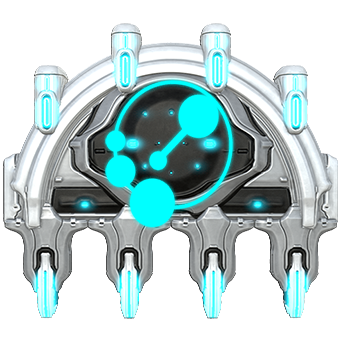 Arcane Energize R3
