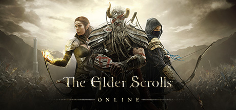 100K Gold ESO PS4 NA(at least 500K gold per order)