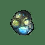 glassblower's bauble*2000