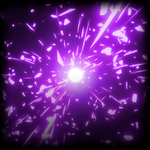 ★★★[PC] Shattered GE (Titanium White)★★★