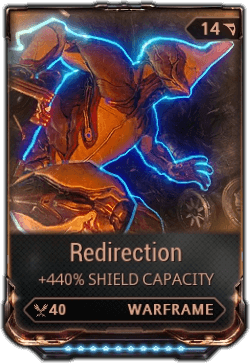 [PC/Steam] Redirection MAXED mod (MR 2) // Fast delivery!