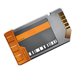 tradable keys