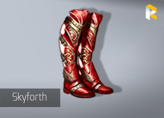 Skyforth