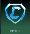 [PC] CHEAP Credits (100)