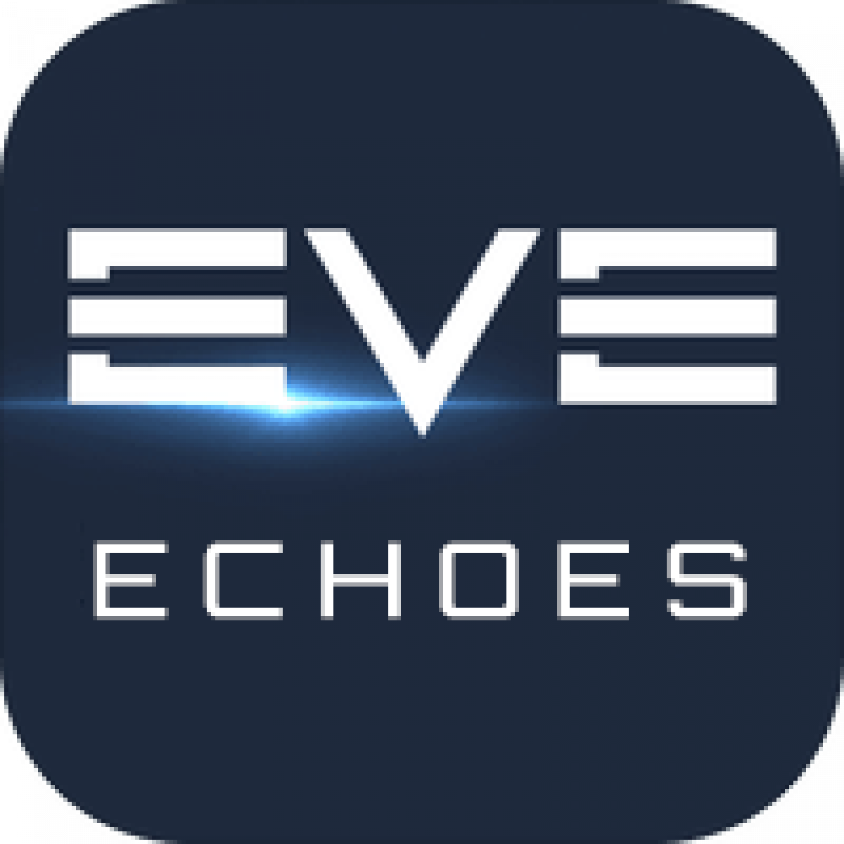 EVE Echoes ISK   Fast delivery   Handmade ISK   Reliable service   20 million minimum order